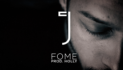 Slow J - Fome (Prod. Holly) - letra - lyrics