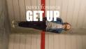 Get Up - David Fonseca