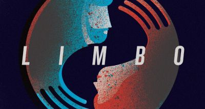 Limbo - Expensive Soul - letra - lyrics