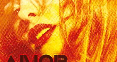 #4 - novo álbum - Amor Electro