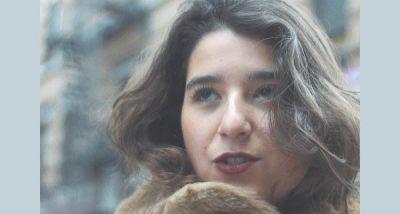 Beatriz Pessoa - Everyday Fights