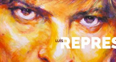 Luís Represas - Boa Hora - Na Curva - Mia Rose