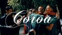 rapper Coroa - Sonho Comanda a Vida