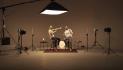 Piruka e Bluay - Louco - letra