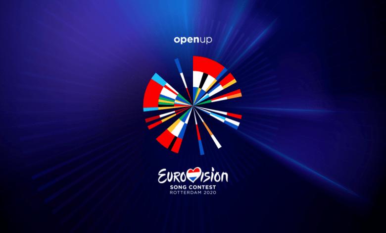 Eurovision-2020-cancelado