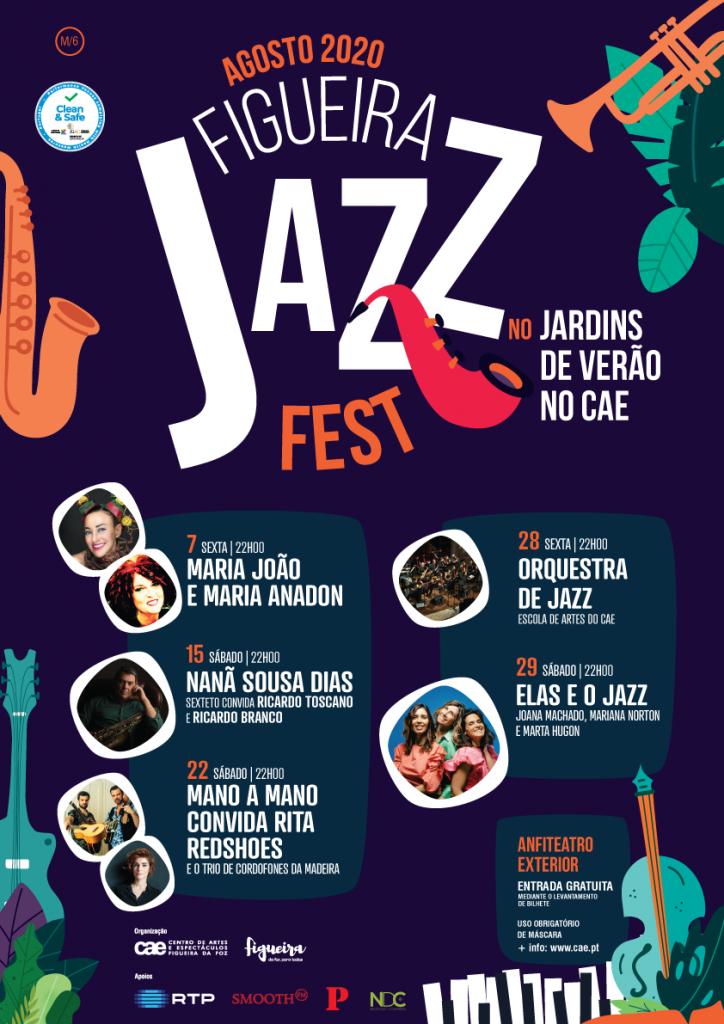 Figueira-Jazz-Fest-2020