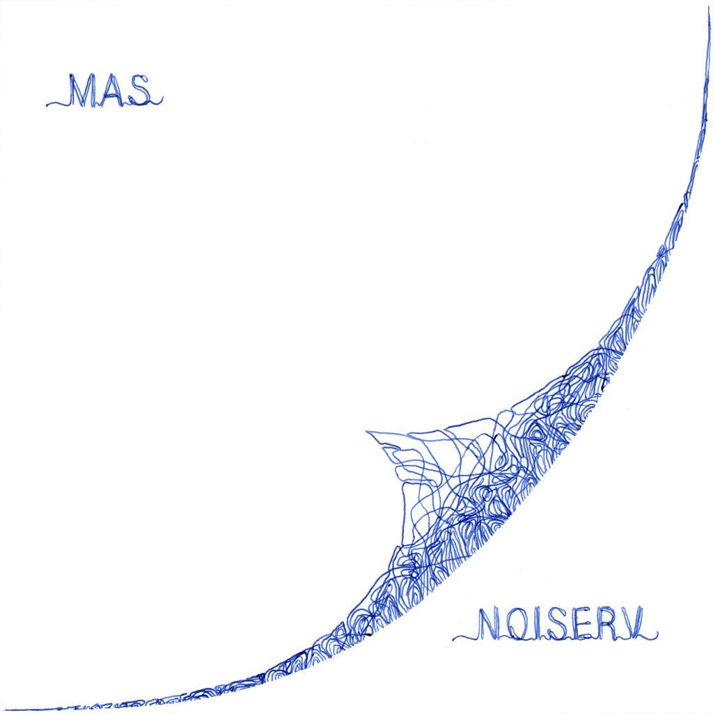 Mas - Noiserv