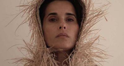 Cristina Branco - Quando Eu Quiser - letra