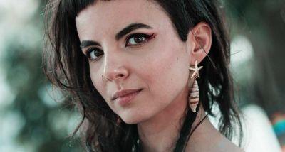Marta Rosa - Entretanto - fadista