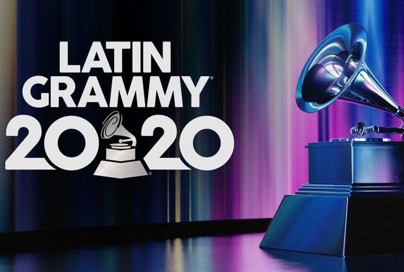grammy latino 2020 - Maria Mendes - Camané e Mário Laginha