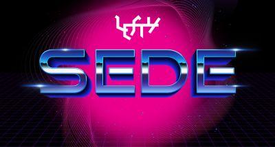 Lefty - Sede