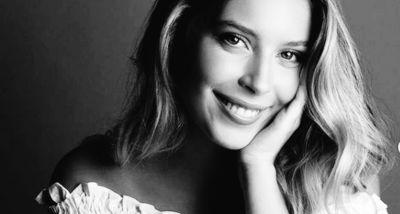 Faleceu Sara Carreira