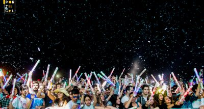 festivais e concertos em 2021