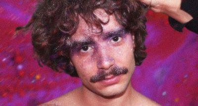 Tiago Plutão - Só para alguém gostar - letra
