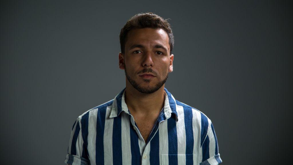 Diogo Rico - Churky