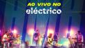 HMB Ao vivo no Eléctrico - RTP - Antena 3