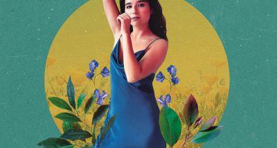 Primaveras - Beatriz Pessoa
