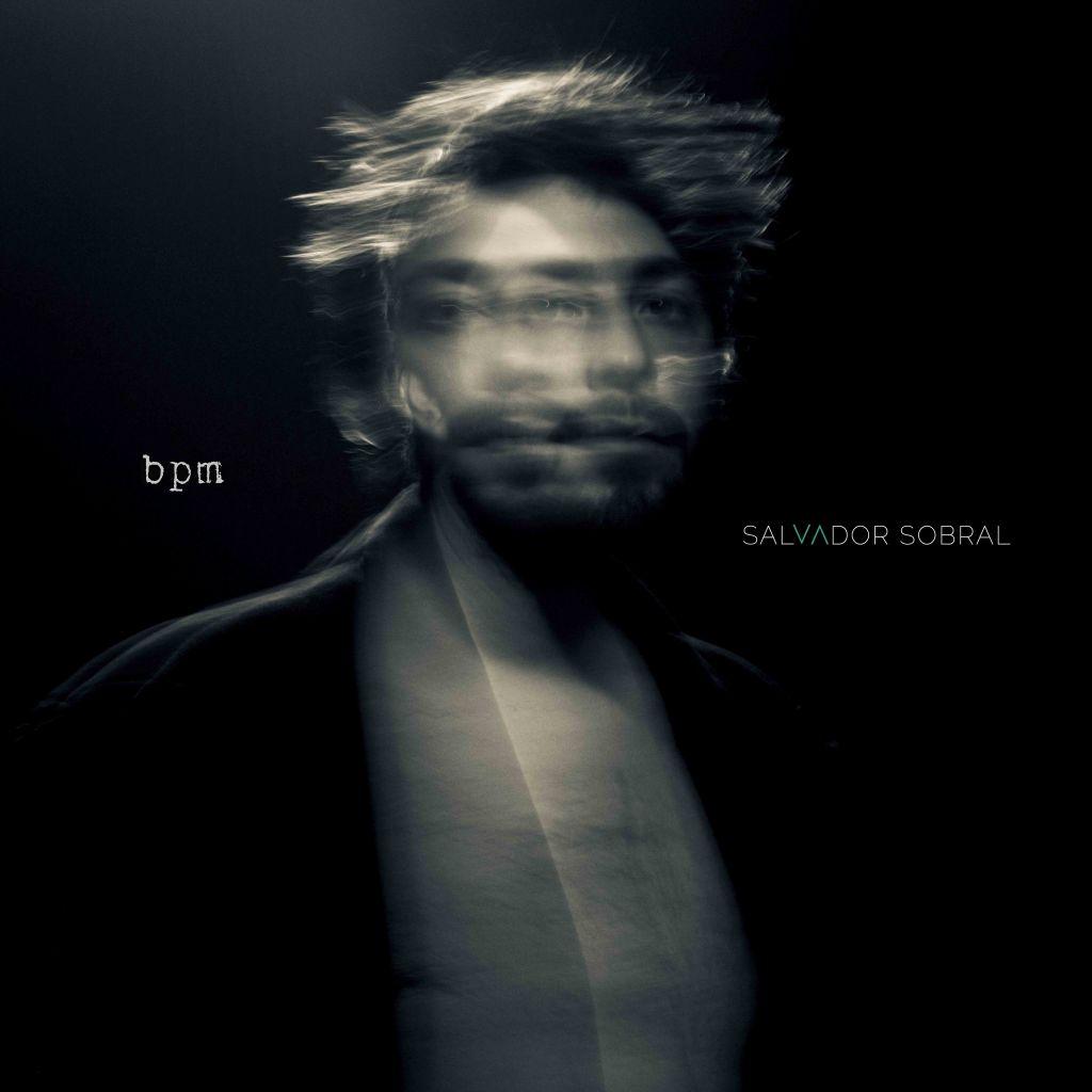 Salvador Sobral - disco - bpm