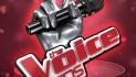 The Voice Kids - Canções - RTP1