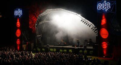 festival EDPCOOLJAZZ 2022