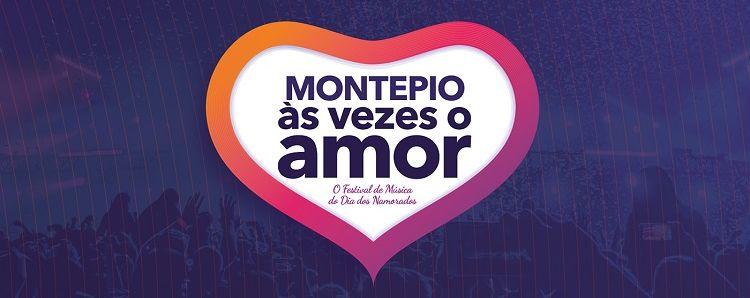 Festival Montepio Às Vezes o Amor - concertos - horários