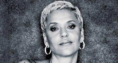 Mariza Canta Amália - prémios Songlines