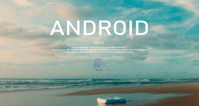 Android - xtinto - letra
