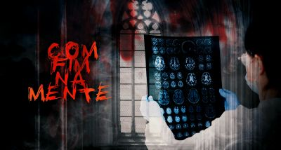 EP Com Fim Na Mente - Sphex e D-Lay
