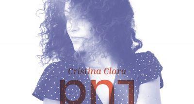 Cristina Clara - Lua - letra