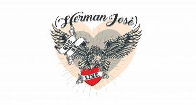 Herman José - Que se lixe - letra