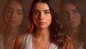 Joana Almeirante - Mera Ilusão - letra