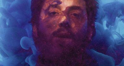 Salvador Sobral bpm disco