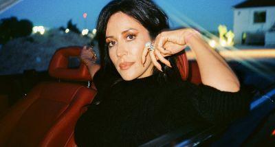 Ana Moura - Jacarandá - letra