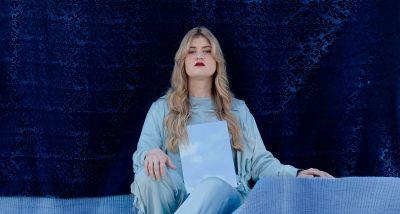 CAOS'A EP - Rita Vian - Branko