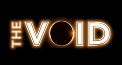 Banda The Void