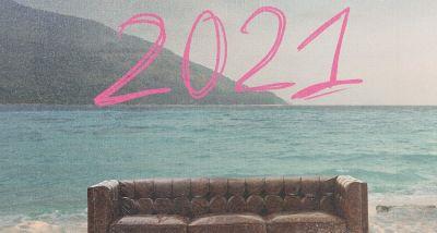 D.A.M.A - 2021 - letra