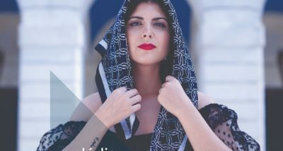 Nadine - EP - prelúdio