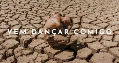 Diogo Piçarra - Vem Dançar Comigo - letra - lyrics